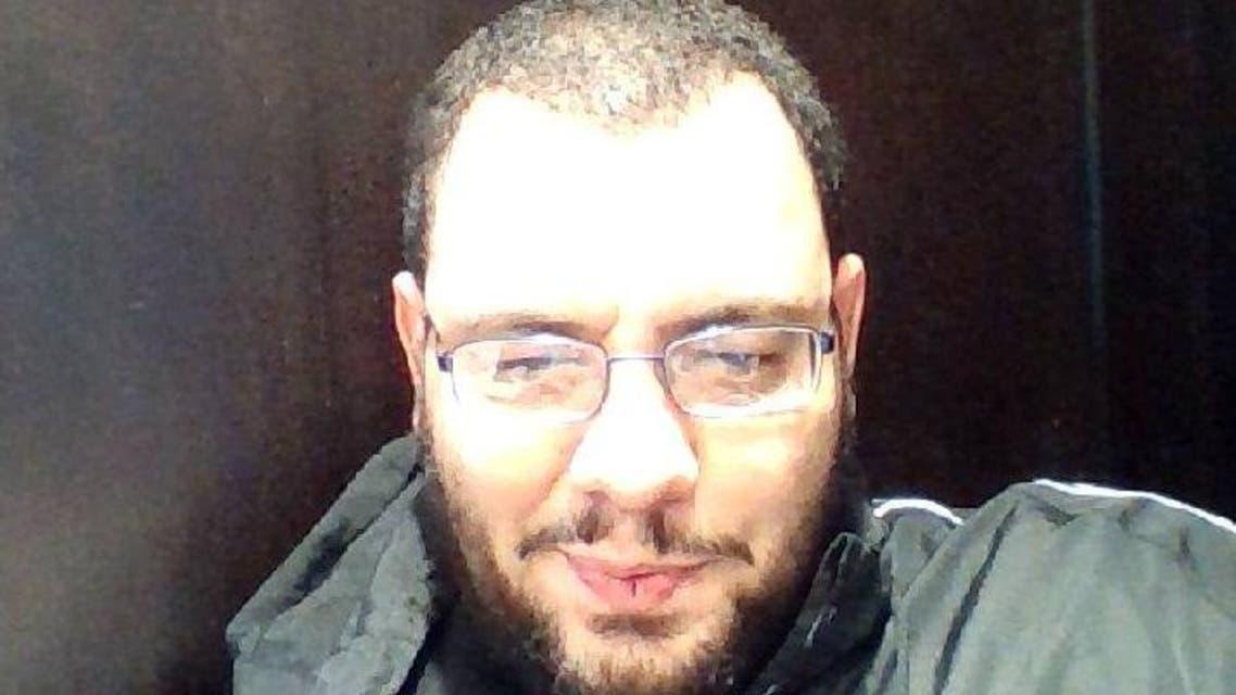 محمد تامالت