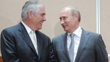 کیا روسی صدر کا دوست امریکی وزیر خارجہ بننے جا رہا ہے؟