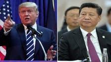 'منفی محرکات' چین، امریکا تعلقات خراب کررہے ہیں: چینی صدر