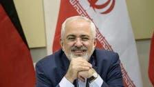 اسرائیل عراق میں حملہ کر کے امریکا اور ایران کو آپس میں لڑانا چاہتا ہے: جواد ظریف