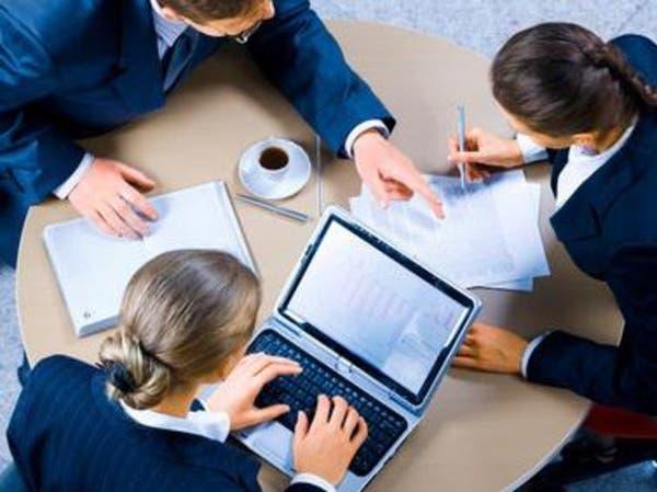 ماذا يمنع النساء من النجاح في مجال الأعمال؟