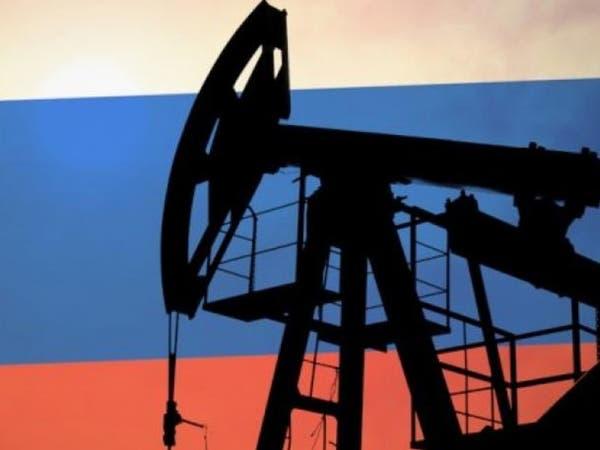 وزير الطاقة الروسي: مشروعات جديدة بفضل التعاون مع أوبك