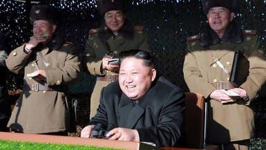 جديد زعيم كوريا.. إعدام 5 ضباط مخابرات كبار بطريقة بشعة
