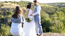 Eight things nobody tells you about your wedding photos