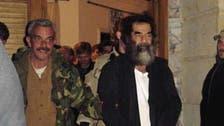 هذه شهادة أول محقق مع صدام حسين!