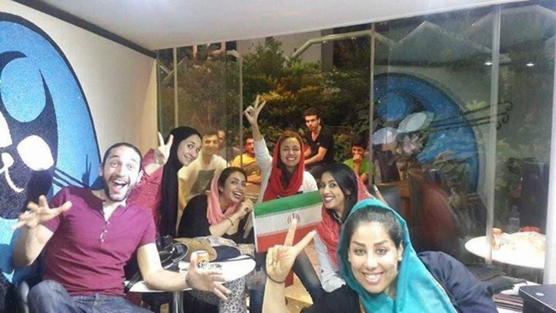 محامية متهم تفجير الكنيسة في إيران