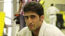 لاعب إيراني يذهل مواطنيه باعترافات مثيرة ضد حكومة بلاده