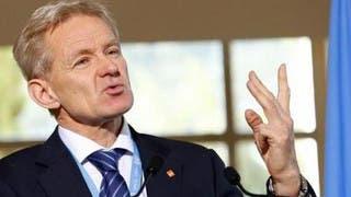 إيغلاند: روسيا وتركيا اتفقتا على منح اتفاق إدلب مزيدا من الوقت