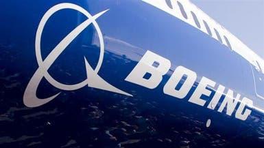 بوينغ تفوز بتوريد طائرات لسنغافورة بـ13.8 مليار دولار