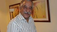 وفاة الفنان المصري أحمد راتب عقب إصابته بأزمة قلبية