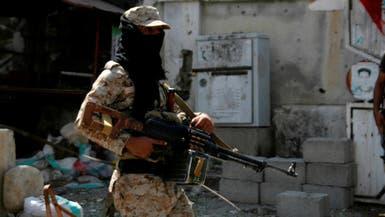 اليمن.. هجوم فاشل للانقلابيين شرق تعز يقتل العشرات منهم
