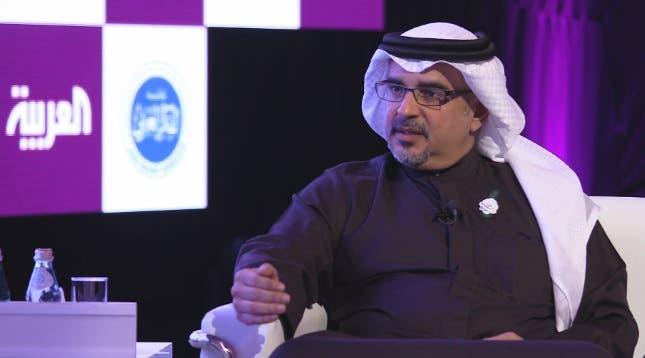 شاهزاده سلمان بن حمد بن عیسی آل خلیفه ولیعهد پادشاهی بحرین