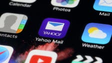 Canadian accused in Yahoo hack pleads not guilty in US court