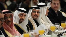 Exclusive: Bahrain Crown Prince talks to Al Arabiya