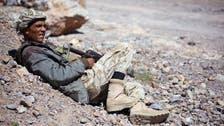 Houthi militias carry out heavy shelling on Taiz