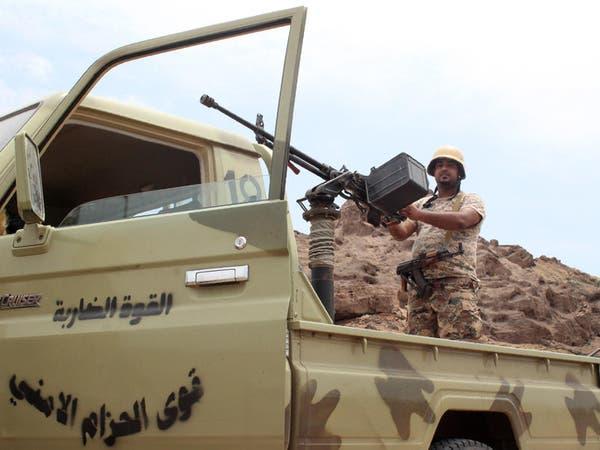 اليمن.. الجيش الوطني والمقاومة يتقدمان بسرعة نحو صعدة