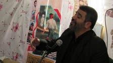 حلب میں محصور تمام لوگوں کو قتل کردیا جائے:ایرانی جنرل