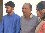كيف أنفق ثري هندي أموال حفل زفاف ابنته؟
