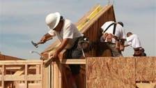 هل أسهمت سوق الإسكان في نمو اقتصاد أميركا؟