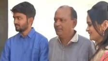 بھارتی تاجر نے بیٹی کی شادی کی رقم کہاں خرچ کر ڈالی ؟