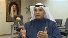 الهويدي وندا يقلبان ذكريات ديربي الرياض