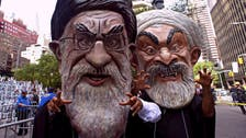 The 'power of lies': Uncovering the Iranian regime's policy