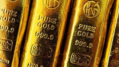 الذهب يعزز بريقه ويسجل أعلى مستوى في 3 أشهر