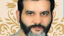 حلب.. مقتل جنرال إيراني و9 من الميليشيات