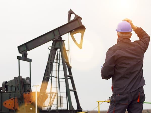 أسعار النفط.. بلا توجه واضح قُبيل وداع 2016