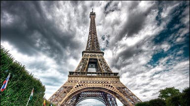 بلدية باريس: آثار لكورونا بشبكة المياه.. ولا خوف على ماء الشرب
