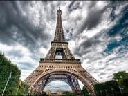 فرنسا تتوقع أسوأ ركود منذ 75 عاماً