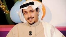 تركي اليوسف: الدراما السعودية أمام نقلة فنية كبرى