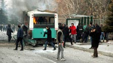 2016 دموي في تركيا.. تذكر أبرز الهجمات