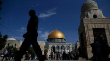 PLO warns peace prospects 'dead' if US embassy moves to Jerusalem
