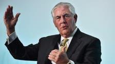 """10 حقائق عن """"الناطور"""".. وزير الخارجية الأميركي الجديد"""