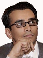 Dr. Azeem Ibrahim