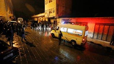 الأردن.. عودة الهدوء للكرك بعد الهجوم الإرهابي