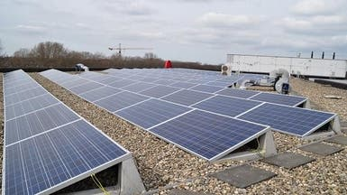 لماذا انسحب مطورو مشاريع الطاقة الشمسية من مصر؟