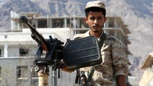 ISIS claims bomb attack in Aden that killed 49