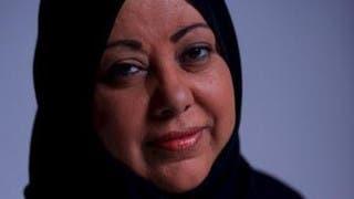 طبيبة سعودية هزمت السرطان وطلبت قيادات أميركية لقاءها