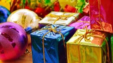 Think outside the gift box: Christmas presents to surprise jaded loved ones
