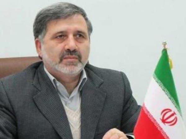 احتجاز 4 كويتيين في إيران