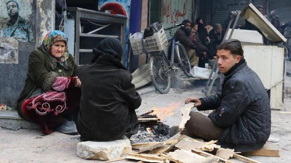 حلب 11