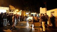 تطورات متسارعة بين الأردن وداعش خلال 2016