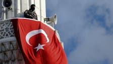 Turkey holds nine over 'revenge attacks' on pro-Kurdish party