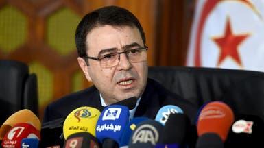 تونس تشير لتورط جهاز استخبارات أجنبي في اغتيال الزواري