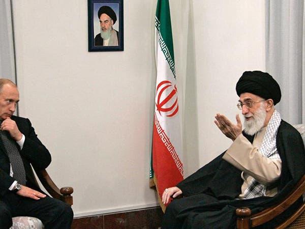 إيران تقوم بإجلاء السنة واستقدام شيعة ببعض مناطق سوريا
