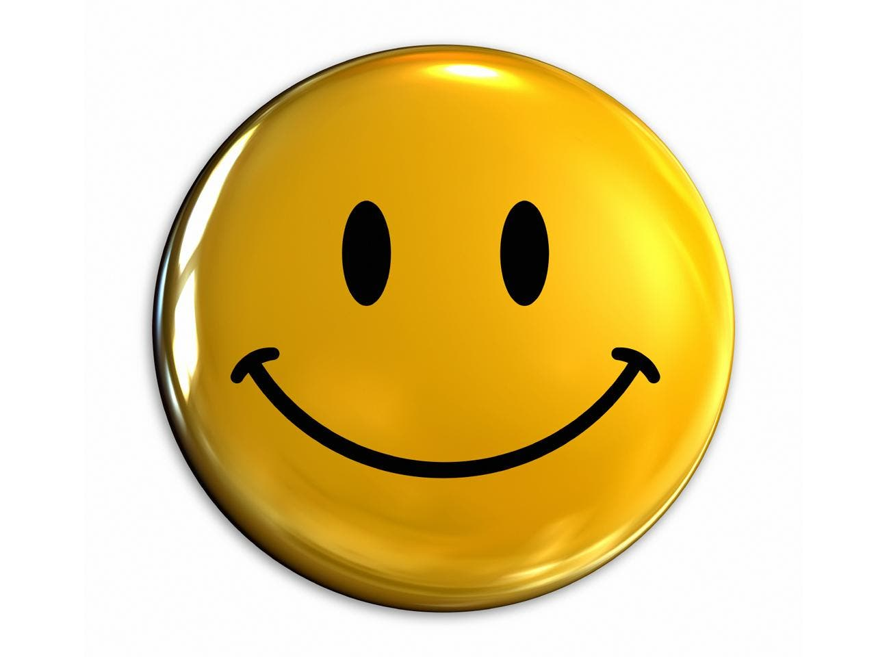 ابتسامتك لها خمس فوائد سحرية علي صحتك حتي لو مش طبيعية 1 22/12/2016 - 5:14 ص