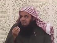"""ظهور الدعاة تلفزيونياً مرتبط بإذن """"الشؤون الإسلامية"""""""