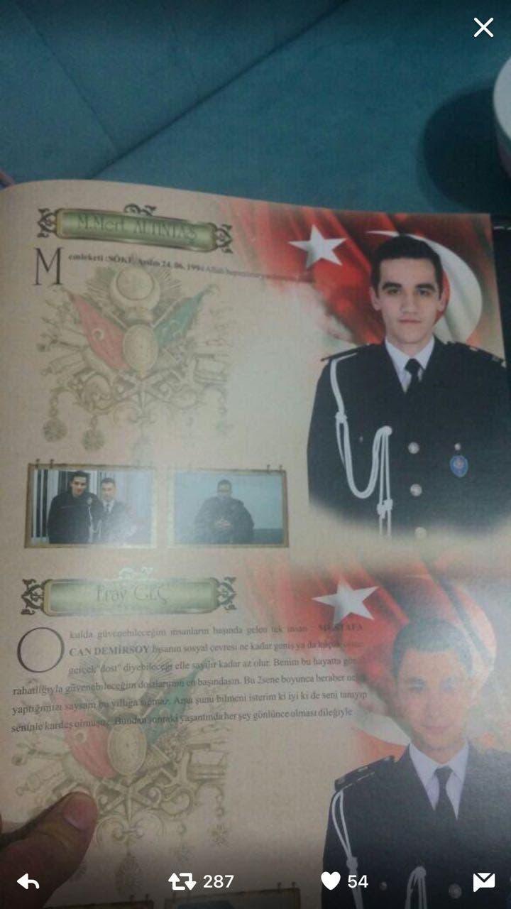 a72f9a84 21ba 4e0e 9dde 2a068a1c6511 - أولى الصور لقاتل السفير الروسي بأنقرة أندريه كارلوف